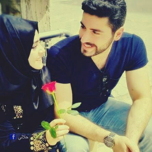 CUTE LOVE COUPLE WHATSAPP DP IMAGES PICTURES HD DOWNLOAD
