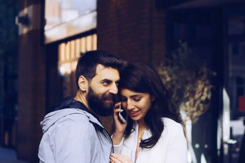 CUTE LOVE COUPLE WHATSAPP DP IMAGES PICTURES FREE HD