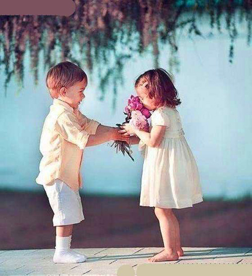 CUTE LOVE COUPLE WHATSAPP DP IMAGES PICTURES PICS HD