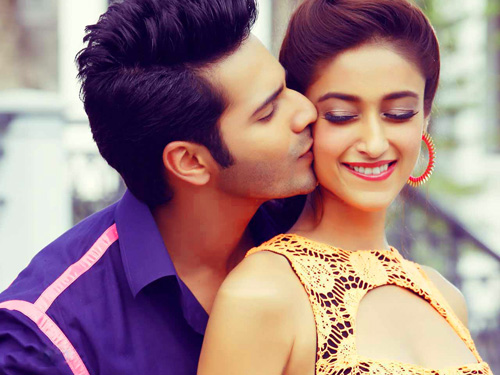 CUTE LOVE COUPLE WHATSAPP DP IMAGES PICTURES PICS FOR FACEBOOK