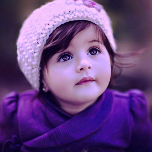 CUTE PICS FOR DP IMAGES PHOTO DOWNLOAD