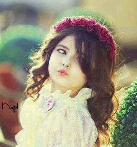 CUTE PICS FOR DP IMAGES PHOTO FOR WHATSAPP