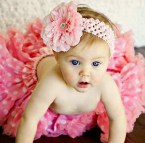 CUTE PICS FOR DP IMAGES PHOTO DOWNLOAD IN HD