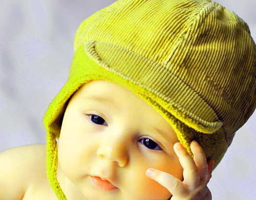 CUTE PICS FOR DP IMAGES PHOTO DOWNLOAD & SHARE