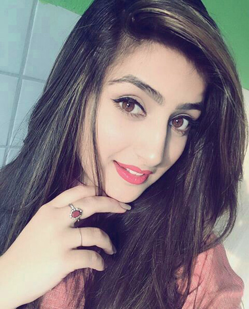 DP FOR WHATSAPP GIRLS IMAGES PICS DOWNLOAD