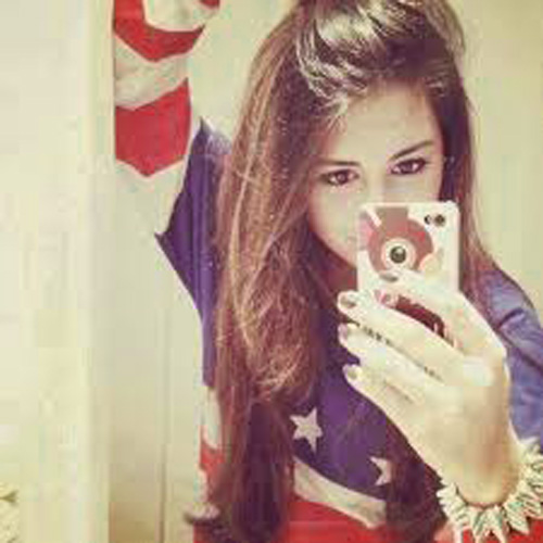 DP FOR WHATSAPP GIRLS IMAGES PICS PICTURES FREE HD