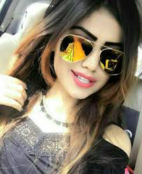DP FOR WHATSAPP GIRLS IMAGES WALLPAPER PHOTO DOWNLOAD