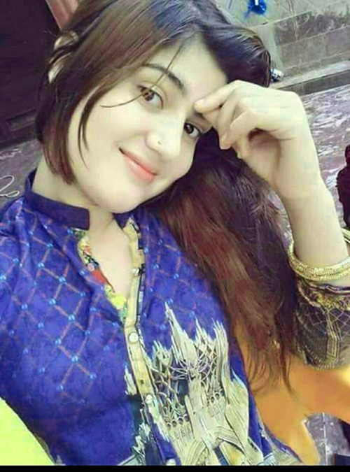 DP FOR WHATSAPP GIRLS IMAGES PICS PHOTO DOWNLOAD