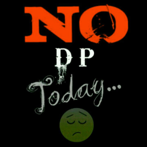 dp picture (47)