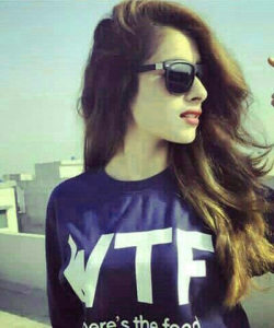 dp picture (6)