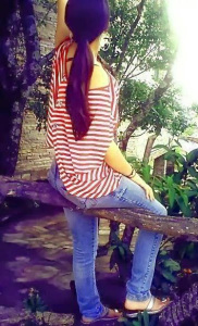 dp picture (9)