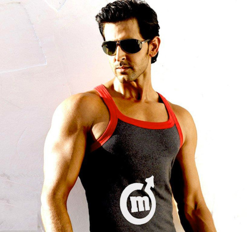 HRITHIK ROSHAN PICTURES WALLPAPER FREE DOWNLOAD