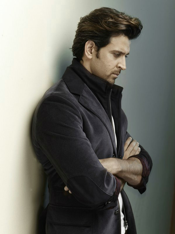 HRITHIK ROSHAN PICTURES PHOTO FOR FACEBOOK