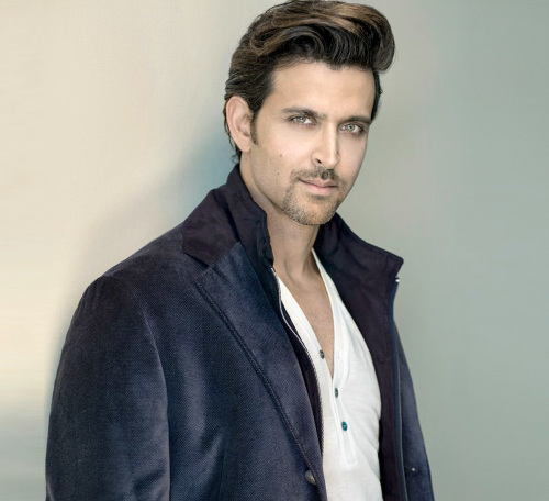 HRITHIK ROSHAN PICTURES FREE NEW