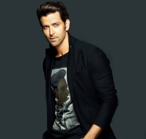 HRITHIK ROSHAN PICS WALLPAPER PICTURES FREE