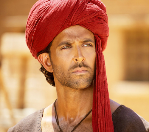 HRITHIK ROSHAN PHOTO PIC DOWNLOAD & SHARE