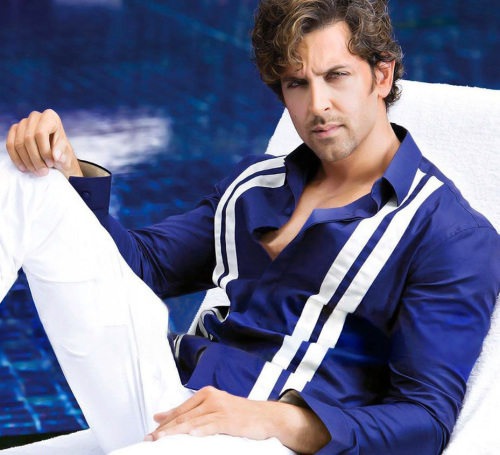 HRITHIK ROSHAN WALLPAPER PICS PICTURES FREE