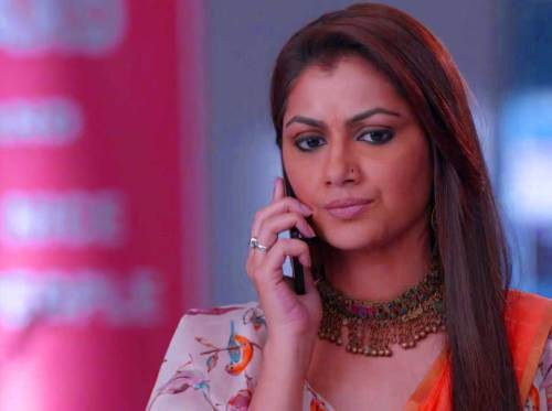 KUMKUM IMAGES PICS PICTURES FREE HD