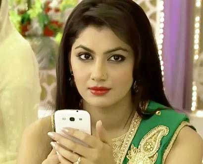 KUMKUM IMAGES PICS PICTURES FREE HD DOWNLOAD