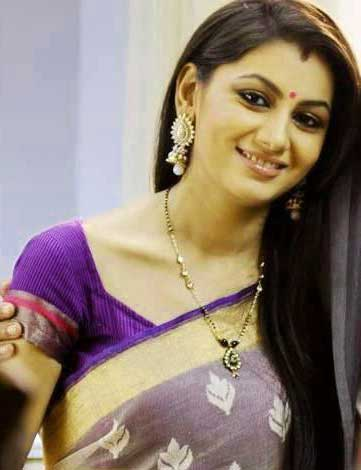 KUMKUM IMAGES PICTURES PICS FREE HD DOWNLOAD