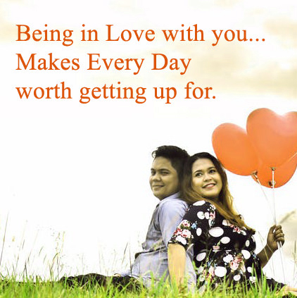LOVE QUOTES IMAGES IN HINDI FOR WHATSAPP DP PICS HD DOWNLOAD