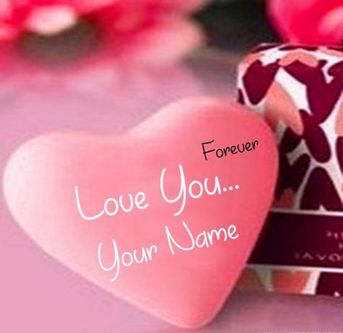 LOVE DP IMAGES FOR WHATSAPP WALLPAPER PHOTO DOWNLOAD