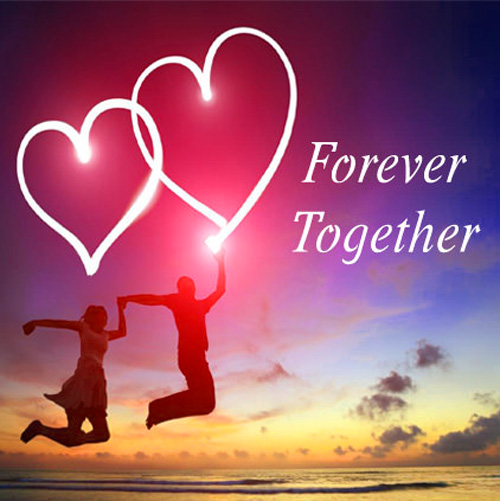 LOVE DP IMAGES FOR WHATSAPP PHOTO WALLPAPER FREE DOWNLOAD