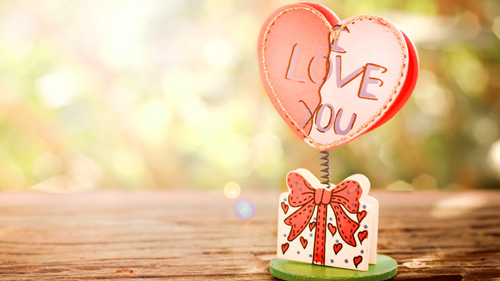 LOVE DP WHATSAPP IMAGES WALLPAPER PHOTO FREE DOWNLOAD