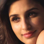 452+ Parineeti Chopra images Photo Pics Wallpaper Gallery HD