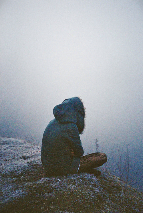 SAD ALONE BOY DP IMAGES PICS PICTURES FREE HD
