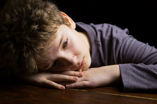 SAD BOY DP IMAGES PICTURES PICS FREE HD