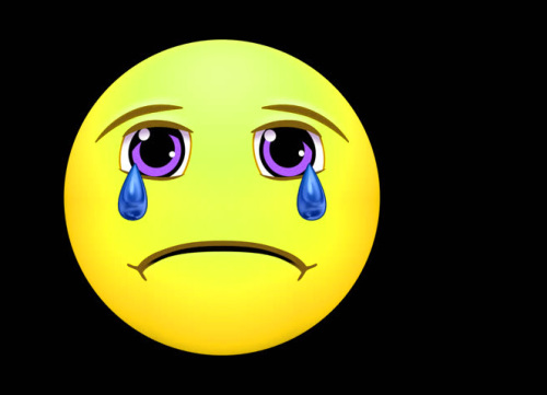 sad dp image (7)