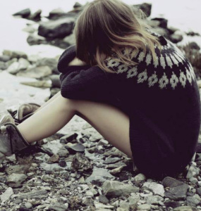 sad dp image (85)