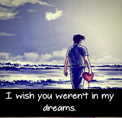 I AM SO SAD WHATSAPP DP IMAGES WALLPAPER PHOTO FOR FACEBOOK
