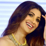 256+ Shilpa shetty Old images Photo Pics With Family