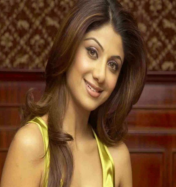 SHILPA SHETTY OLD IMAGES WALLPAPER PICS FREE DOWNLOAD