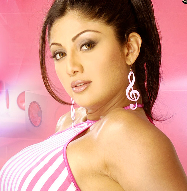 SHILPA SHETTY OLD IMAGES PHOTO DOWNLOAD
