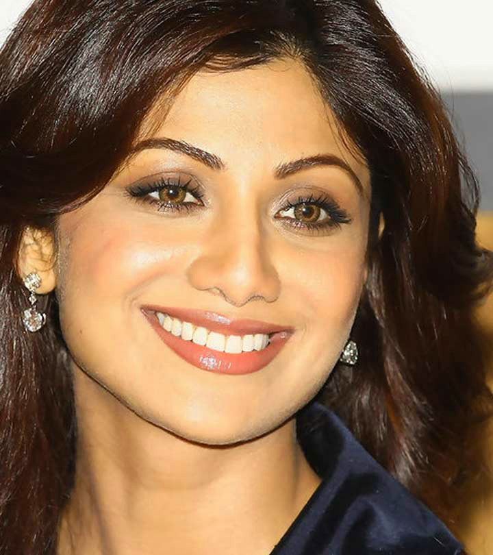 SHILPA SHETTY OLD IMAGES PICTURES HD DOWNLOAD