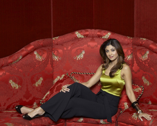 SHILPA SHETTY OLD IMAGES PICTURES PICS HD DOWNLOAD