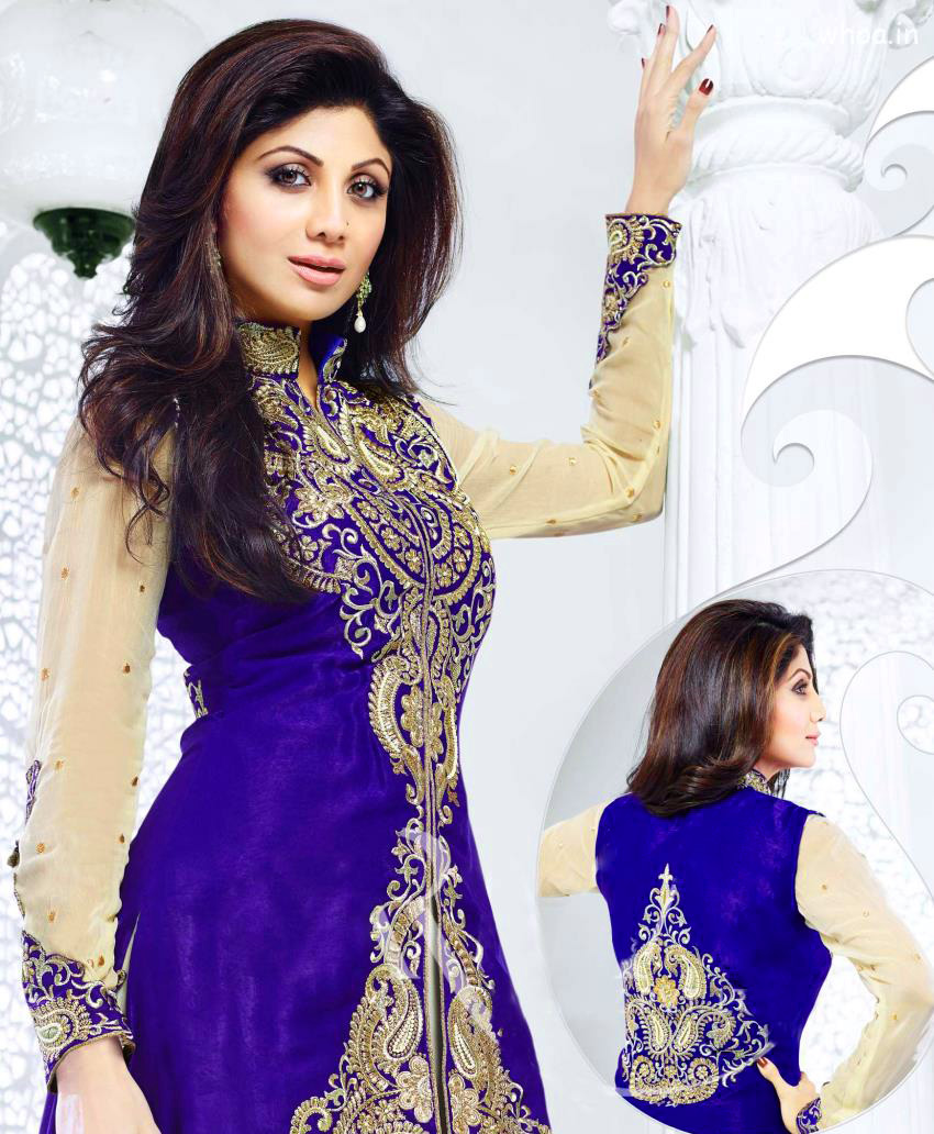 SHILPA SHETTY OLD IMAGES PICS PICTURES HD