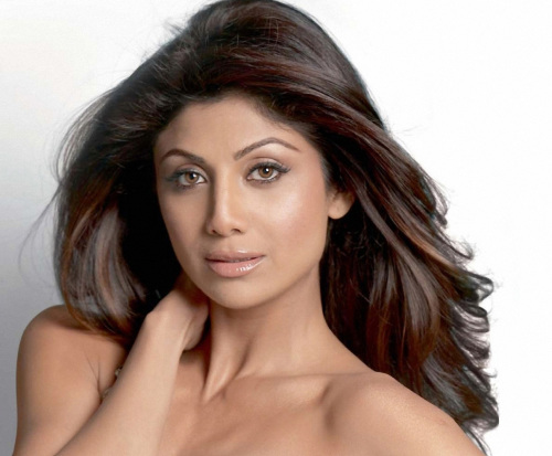 SHILPA SHETTY OLD IMAGES PICS PICTURES FREE HD DOWNLOAD