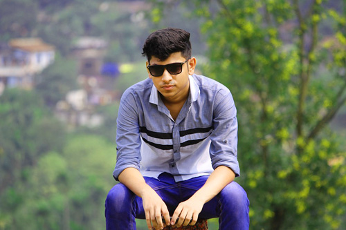 STYLISH DP FOR BOYS IMAGES WALLPAPER PHOTO FOR FACEBOOK