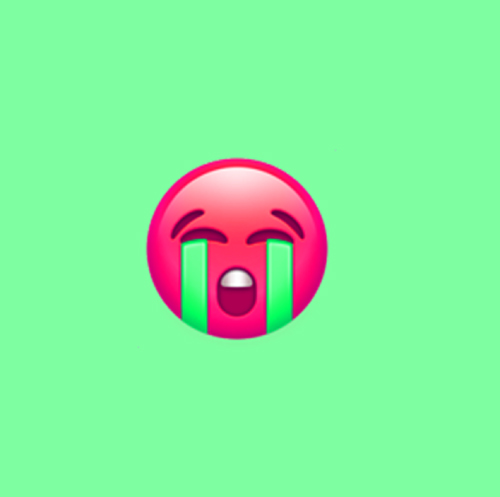Sad emoji Whatsapp Dp Images (73)