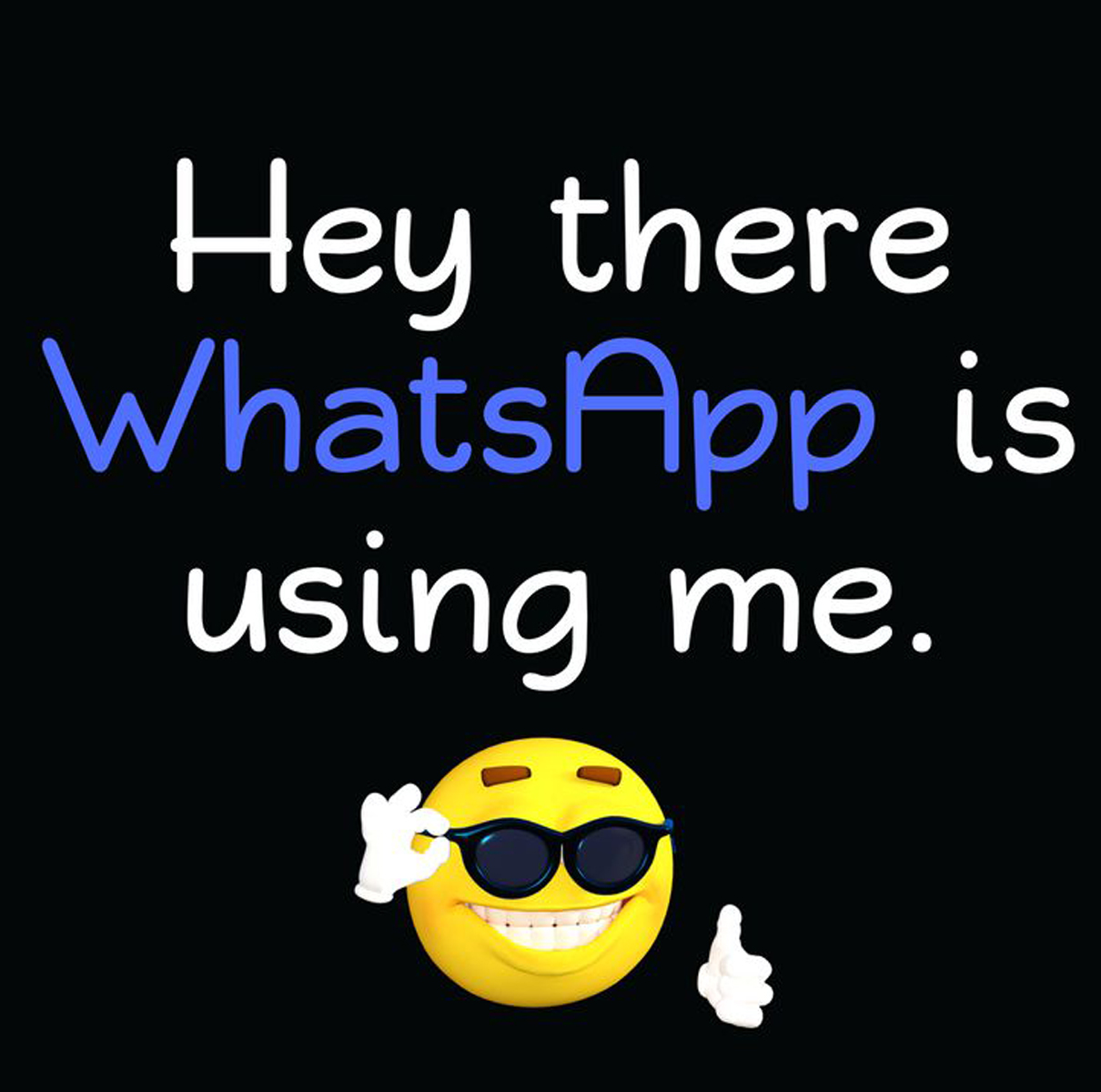 FUNNY WHATSAPP DP PROFILE IMAGES PHOTO WALLPAPER FREE DOWNLOAD