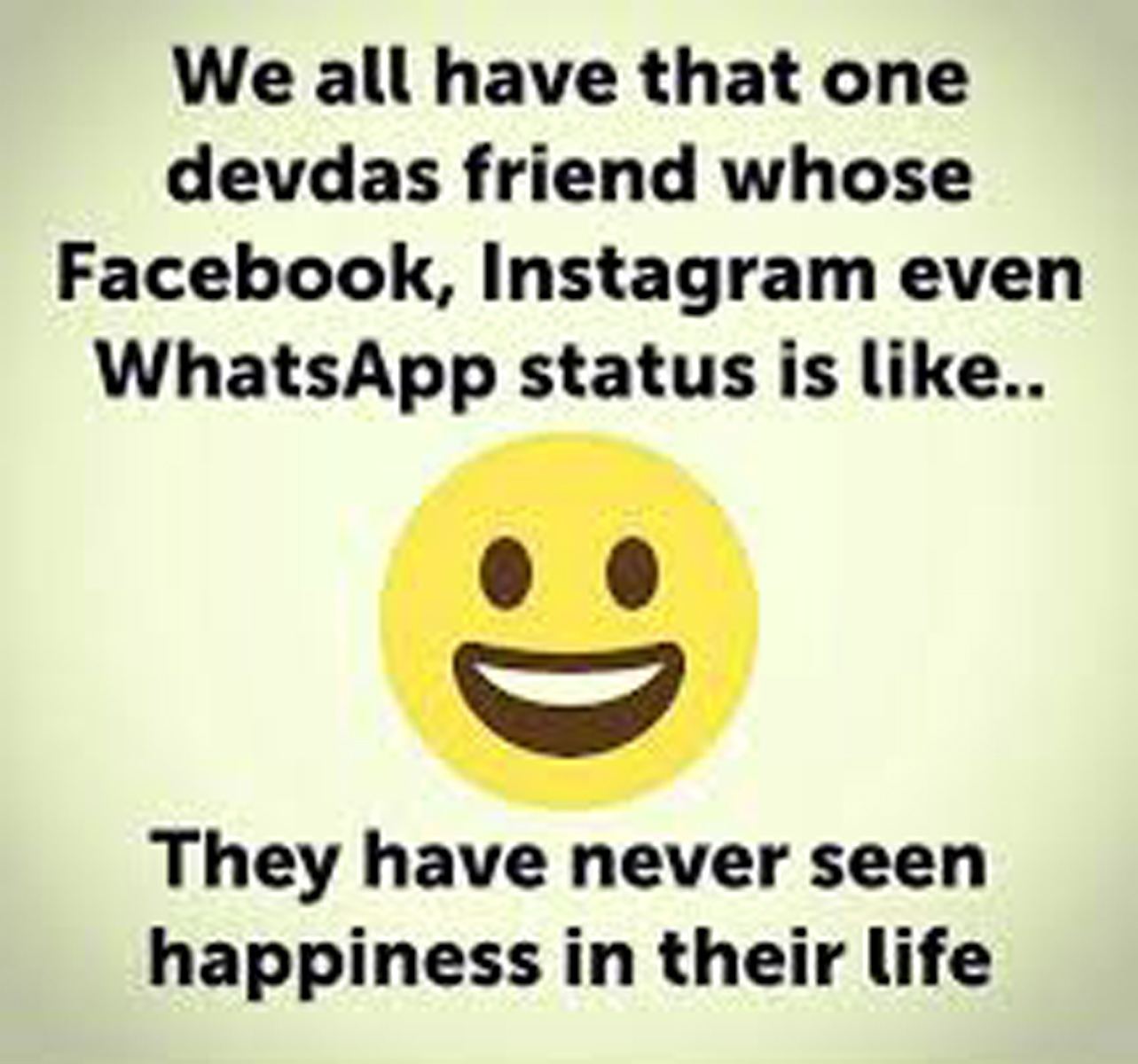 FUNNY WHATSAPP DP PROFILE IMAGES WALLPAPER PHOTO FREE HD DOWNLOAD