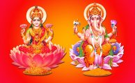 Laxmi Ganesh Images , Laxmi Ganesh Photo ,Laxmi Ganesh Pics Wallpaper